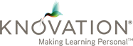 itslearning Announces Partnership with Knovation