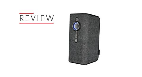 KitSound Voice One review | What Hi-Fi?