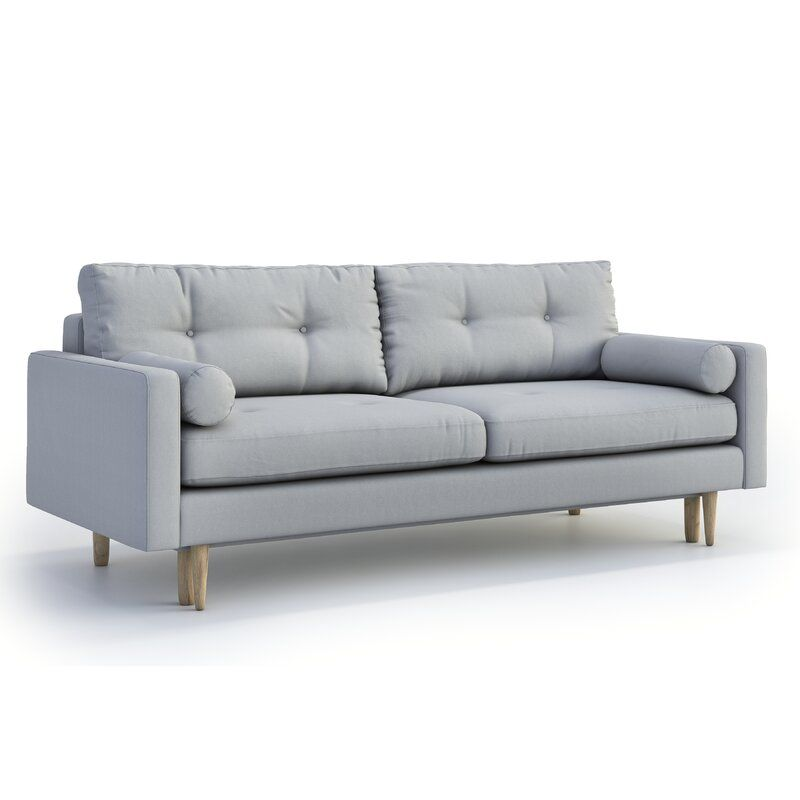 Magnificent The Best Sofa Sales Here Are All The Bargains You Need To Alphanode Cool Chair Designs And Ideas Alphanodeonline