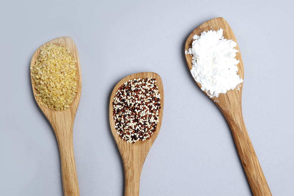 Is a gluten-free diet beneficial for cyclists?