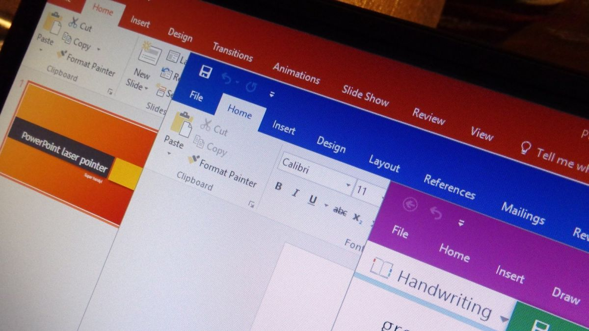 Get 6 copies of Microsoft Office 365 free with a McAfee Total Protection subscription