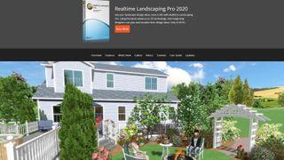 Idea Spectrum Realtime Landscaping Pro 2020 Review Listing