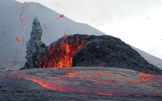 mantle-lava-101216-02