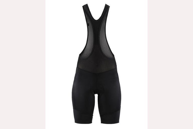Craft Essence bib shorts
