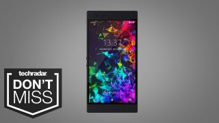 Black Friday Razer Phone 2 deals