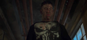 Why The Punisher Has Marvel's Best TV Trailer Yet