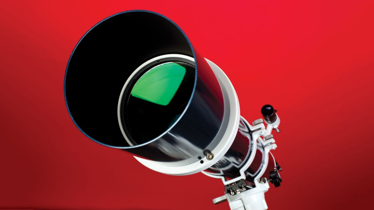 Best telescopes 2020: get stargazing with these top telescopes for beginners and pros