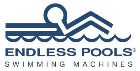 Endless Pools review