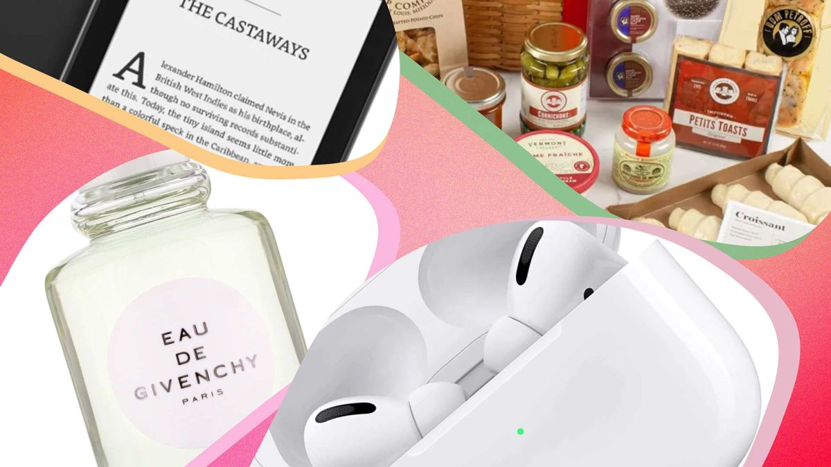 The trending 2020 Christmas gifts to buy right now
