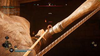 Assassin's Creed Valhalla arrows