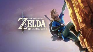 Best Legend of Zelda games on Switch