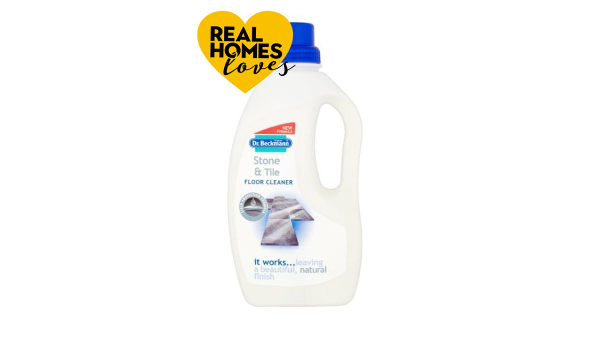 Best Tile Cleaners 6 Brilliant Buys To Make Your Floors Shine