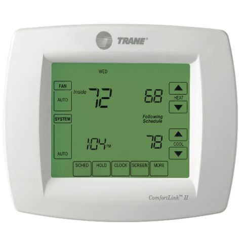 Trane XL900 Review Pros Cons And Verdict Top Ten Reviews