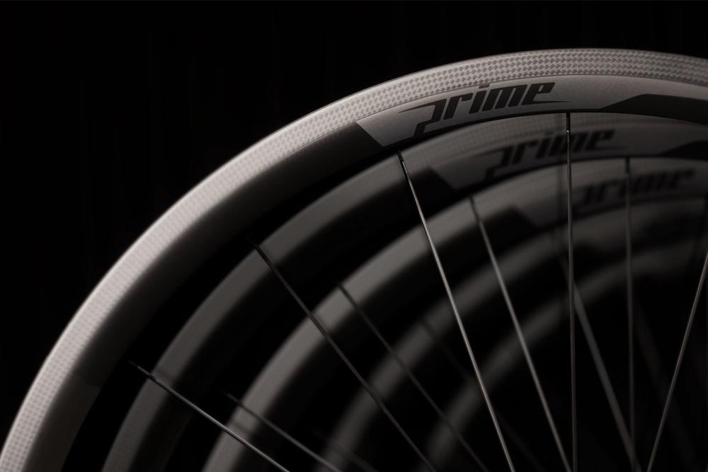 prime carbon wheels