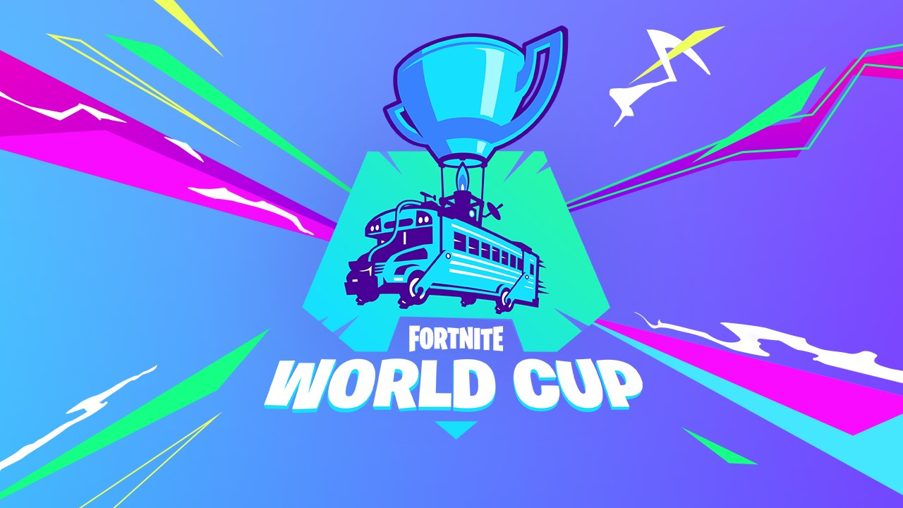 Winning The Fortnite World Cup 2019 Will Earn You 3 Million If You