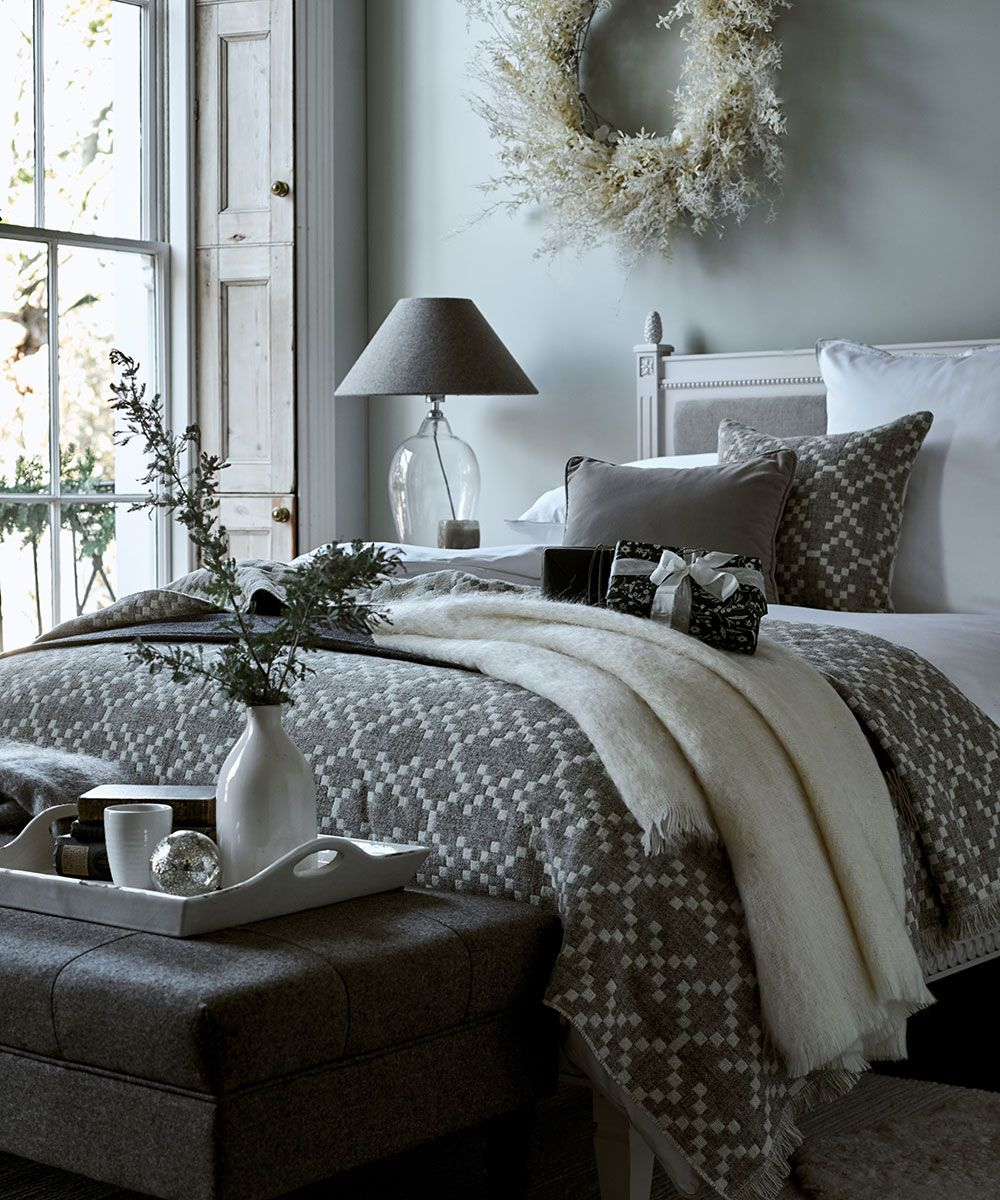 Discover Neptune's favourite ways to get your home ready for winter