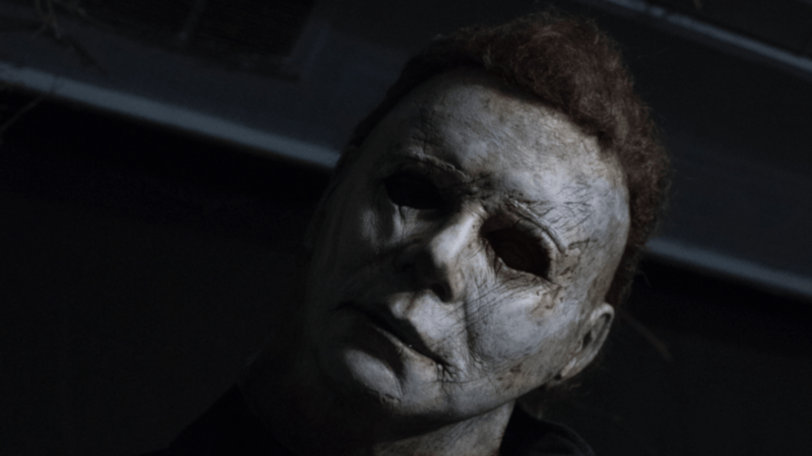 Halloween Saga.Halloween Writer Danny Mcbride Doesn T Think Michael Myers Saga Will Ever Come To An End I Think It Will Always Be Relevant For Generations To Come Gamesradar