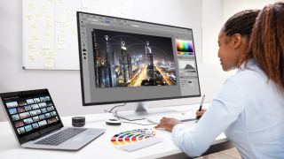 The best photo editing tools and accessories in 2020