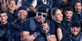 Another Expendables Star Just Bailed On Expendables 4