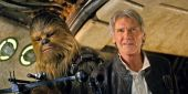 The Real Reason Han Solo Has Partnered With Chewbacca In The Star Wars Universe