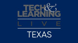 Tech & Learning Live @ Dallas
