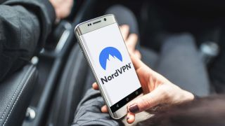 nordvpn price, free trials and deals