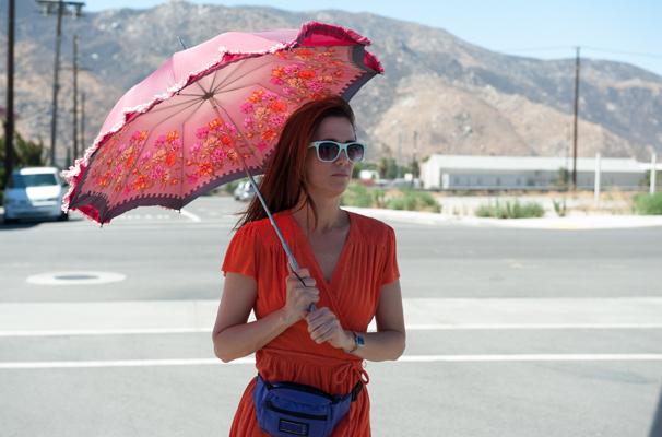 Welcome To Me Kristen Wiig.jpg