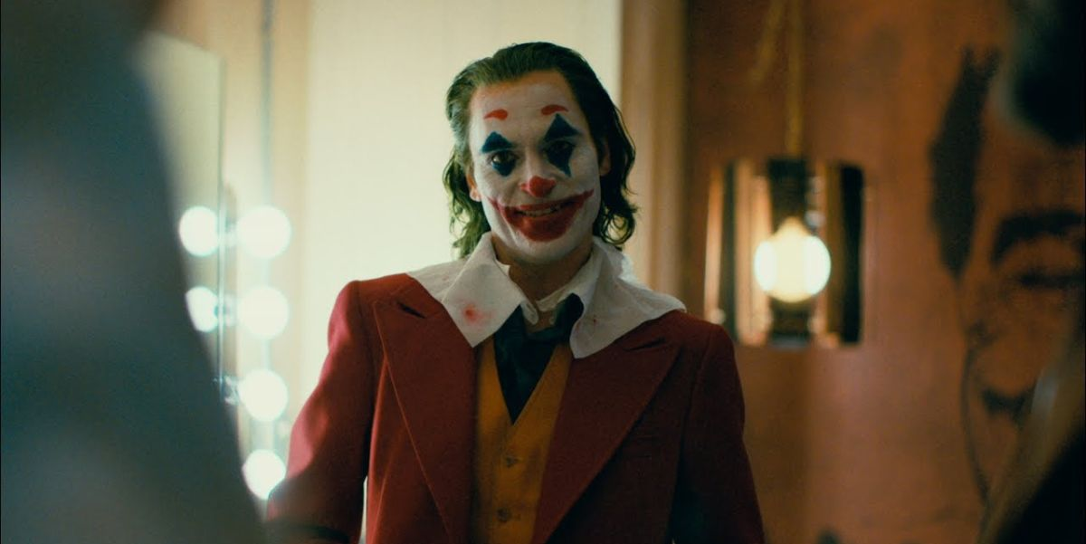 Is Joaquin Phoenix's Joker 2 Still Happening? Here's The Latest