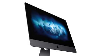 Apple iMac Pro review
