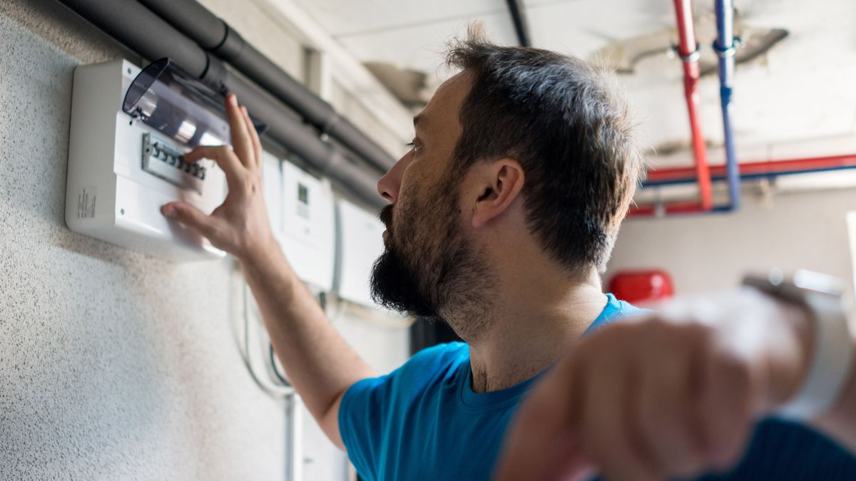 Gas Boiler Ban Could be Introduced in 2040, Say Reports