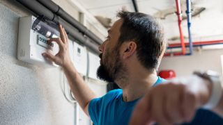 The gas boiler ban could come into effect in 2040