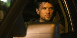 Ryan Phillippe Explains Why He Can't Make The Movies He Used To Anymore