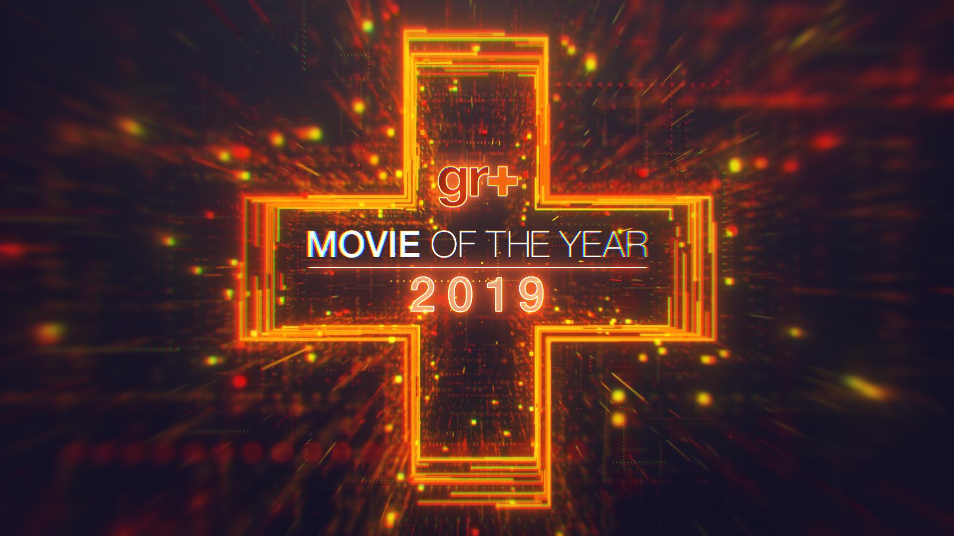 The 25 Best Movies Of 2019 Gamesradar