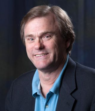 Kramer's Putman to Present and Chair at SMPTE 2015 Fall Technology Conference