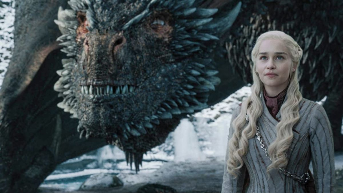 House of the Dragon: release date, cast, and more about the Game of Thrones prequel