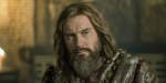 Vikings' Clive Standen Is All Cleaned Up In First Look At His New NBC Show