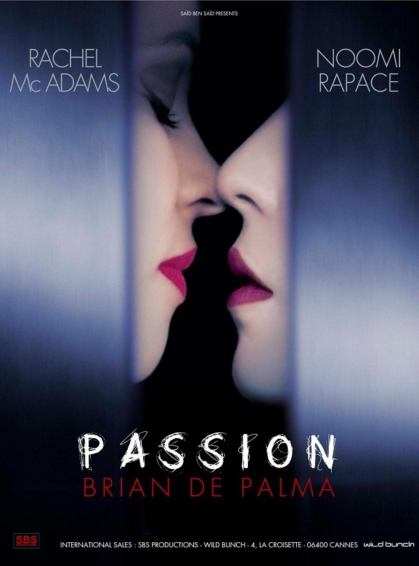 """passionposter"""
