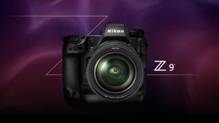 9 things we know about the Nikon Z9