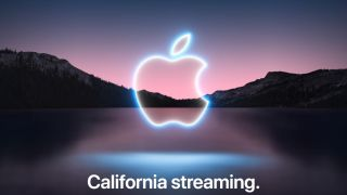 The latest updates from Apple's September product launch event