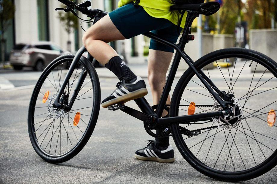 adidas news cycling shoes