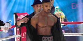 Dolph Lundgren Thinks Michael B. Jordan Could Direct Creed III: 'Like Stallone And Rocky'