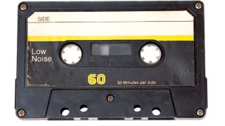 SampleRadar: 256 free cassette club samples | MusicRadar