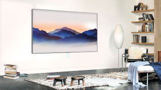 Best Samsung TV: your guide to the top Samsung television