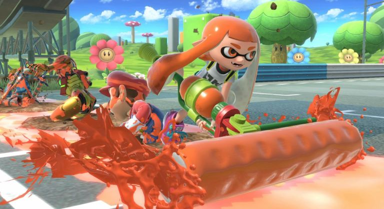 E3 means huge gaming deals on Nintendo, Sony, Xbox, PS4, and more