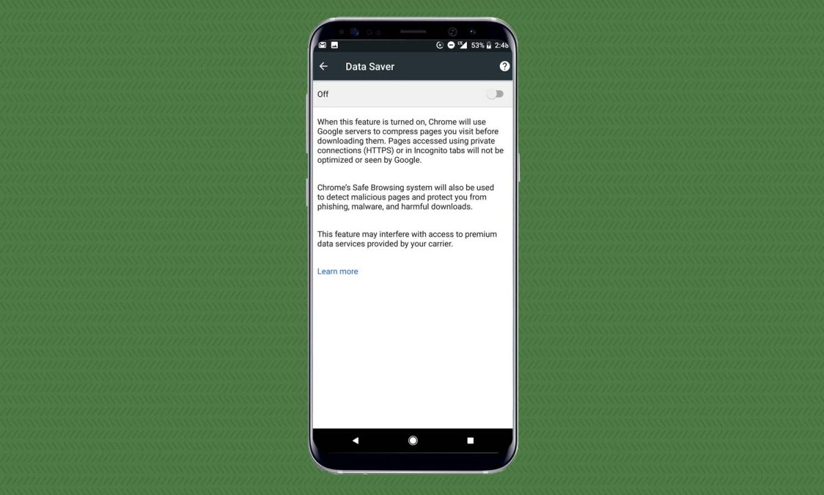 How to Boost Your Phone's Performance in Android Oreo | Tom's Guide