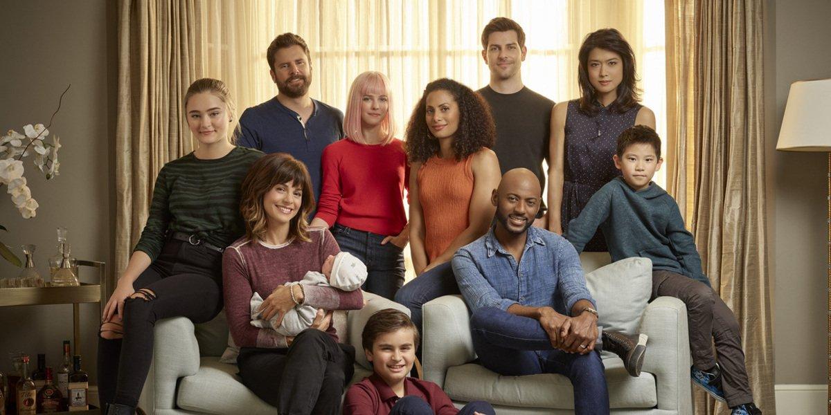 a million little things season 2 cast abc