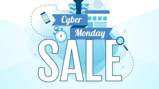 cyber monday cheap web hosting deals