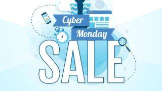 cyber monday cheap web hosting deals