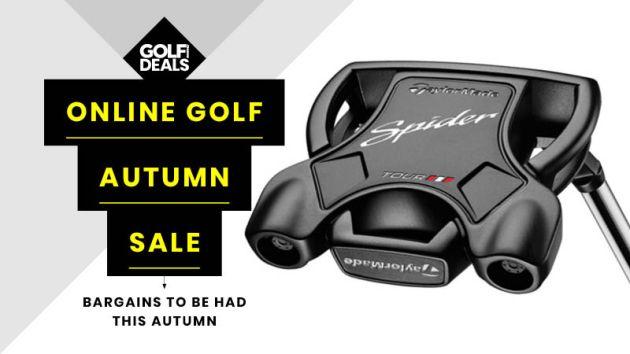 Meilleures offres de golf en ligne