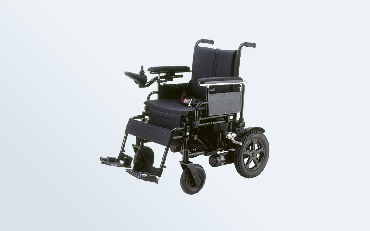Jet 7 power chair manual Jazzy Power Chair Wiring Diagram on